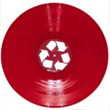 """Recycle: Flash & Cash EP [12""""]"""