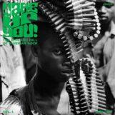 variés: Wake Up You Vol .1: The Rise & Fall Of Nigerian Rock Music (1972-1977) [2xLP]