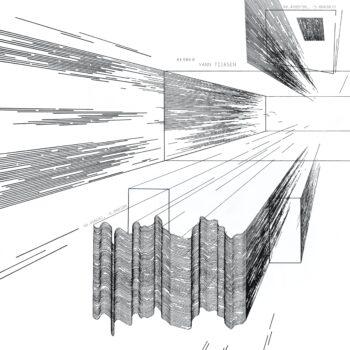 Tiersen, Yann: Kerber [LP, vinyle blanc]