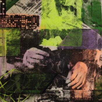 """Bhed: Somni EP [12""""]"""