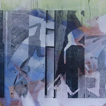 """Voorn, Orlando: Vertigo EP [12""""]"""