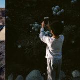 Mega Bog: Life, And Another [LP]
