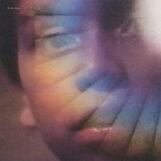 Helado Negro: Far In [2xLP]