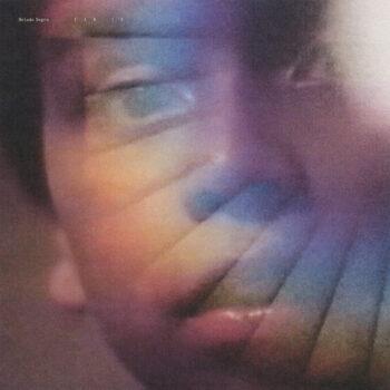 Helado Negro: Far In [CD]