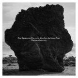 Albarn, Damon: The Nearer The Fountain, More Pure The Stream Flows [LP, vinyle blanc]