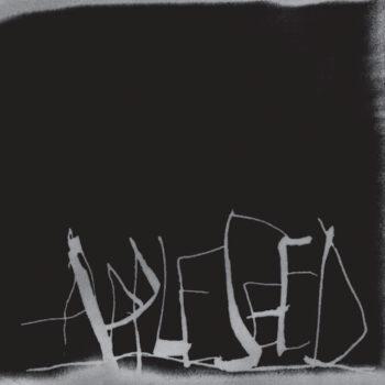 Aesop Rock: Appleseed [LP, vinyle coloré]
