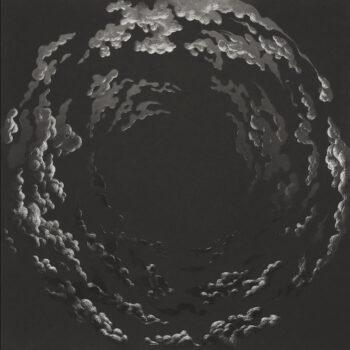 Xingu Hill: Strange Echoes 95-99 [LP]