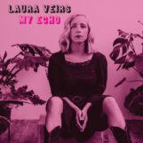 Veirs, Laura: My Echo [LP, vinyle doré]