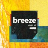 Breeze: Only Up [LP]