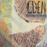 Everything But The Girl: Eden [LP]