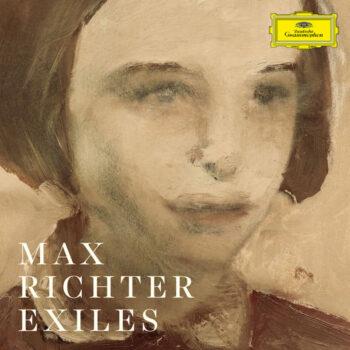 Richter, Max: Exiles [2xLP]
