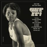 variés: Get It! Heavy Funk & Classic Breaks [2xLP]