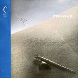 C Cat Trance: Zouave [CD]