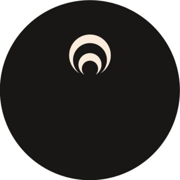 "Hess & Harrison, Luke: Epibenthos Mbira EP [12""]"
