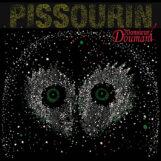 Monsieur Doumani: Pissoúrin [CD]