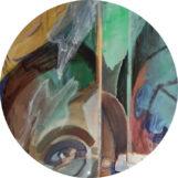 """Broom, Mark: Fast Fünfzig EP [12""""]"""