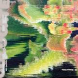 Motoko & Myers: Colocate [LP]