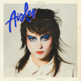 """Olsen, Angel: Aisles EP [12""""]"""