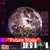 "Cignol: Future State EP [12""]"