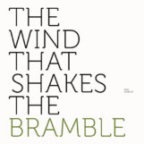 Broderick, Peter: The Wind That Shakes The Bramble [LP]