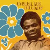 Williams, Etubom Rex: Etubom Rex Williams & His Nigerian Artistes [LP]
