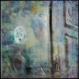Proc Fiskal: Siren Spine Sysex [CD]