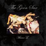 Goon Sax, The: Mirror II [CD]