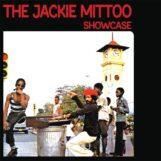 Mittoo, Jackie: The Jackie Mittoo Showcase [LP]