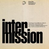 variés: Intermission [CD]