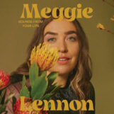 Lennon, Meggie: Sounds From Your Lips [LP 180g]