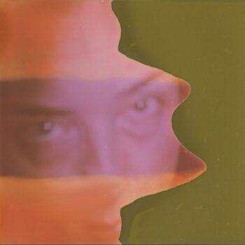 Grouper: Shade [CD]