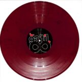 "inconnu: 93 'til Infinity EP [12""]"