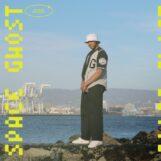 "Space Ghost: Dance Planet [LP, vinyle jaune+7""]"