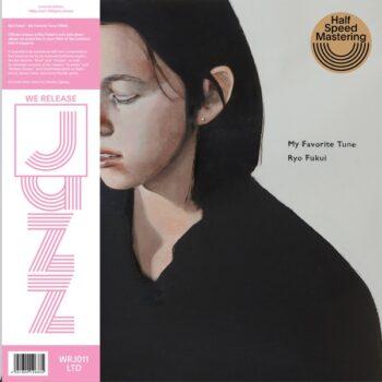 Ryo Fukui: My Favorite Tune [LP 180g]