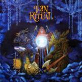 variés: Join The Ritual [LP, vinyle coloré]