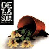 De La Soul: De La Soul Is Dead [2xLP, vinyle blanc 180g]