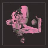 Veik: Surrounding Structures [LP, vinyle clair 180g]