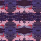 "Romalis, Gari: Detroit Underworld — incl. Remix par Derek Carr [12""]"