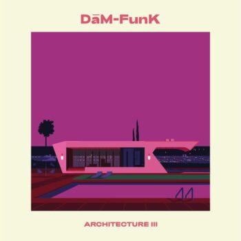 "DāM-FunK: Architecture III [2x12""]"