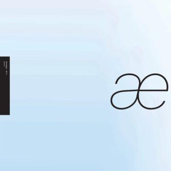 Domingæ: Æ [LP, vinyle blanc]