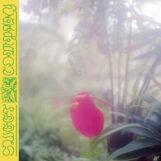 Jabu: Sweet Company [LP]