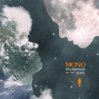 Mono: Pilgrimage Of The Soul [2xLP, vinyle orange opaque]