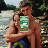 Saint Etienne: I've Been Trying To Tell You [CD]