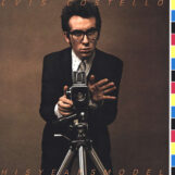 Costello, Elvis: This Year's Model [LP]