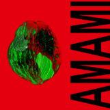 Amami: Soleil [LP]