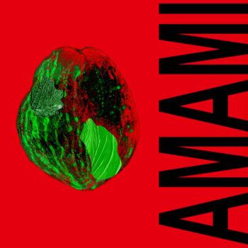 Amami: Soleil [CD]
