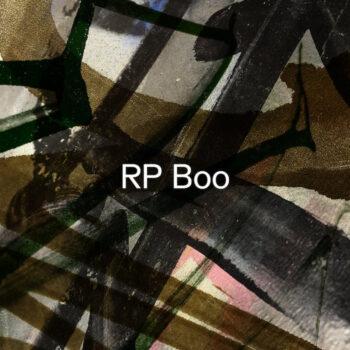 RP Boo: Established! [LP]