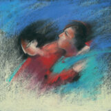 UMAN: Chaleur humaine [CD]