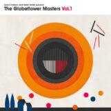 Fallows & Mark Treffel, Glenn: The Globeflower Masters Vol. 1 [CD]