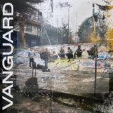 variés: Vanguard Street Art [2xLP, vinyle rose]